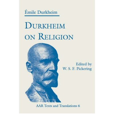 essay emile durkheim religion Emile durkheim stands among the seminal classical theorists of sociology such as karl marx, max webber and ferdinand tonnies (morrison, 2006) at a time where the.