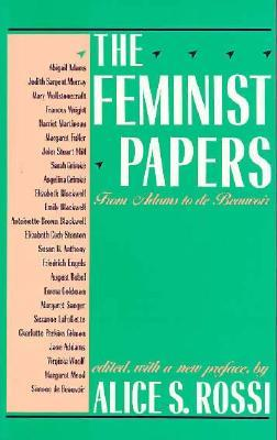 history of feminism essay A brief history of african feminism july 2, 2013 by msafropolitan 72 comments essay: a brief history of african feminism essay: what is conscientious feminism.