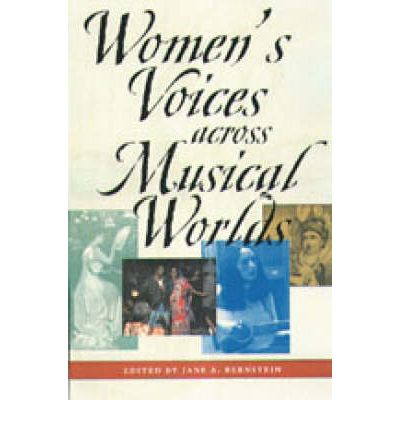 representation of women in music cultural studies essay Picturing women: gender, images, and representation in social studies  and representation in social studies  how visual representations promoted cultural and .