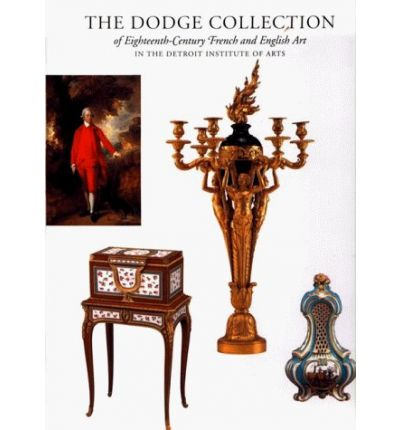 Read E Books Online The Dodge Collection Nineteenth