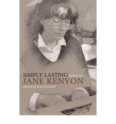 """jane kenyon essays Jane kenyon the structure of the poem is filled with very specific details about images prone to change the speaker notices in her surroundings the speaker begins by suggesting to """"let the light of the late afternoon shine through chinks in the barn."""
