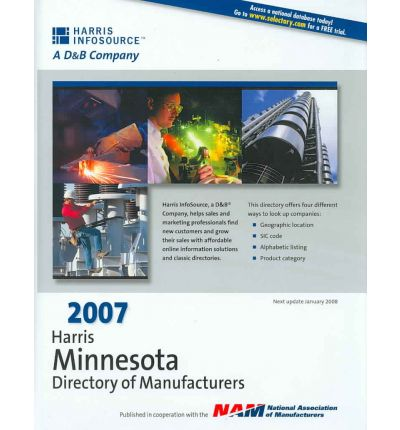 Manufacturing industries | 20 Best Sites For Ebook Download