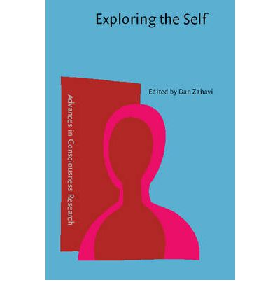 Perspectives on the self : conversations on identity and consciousness.