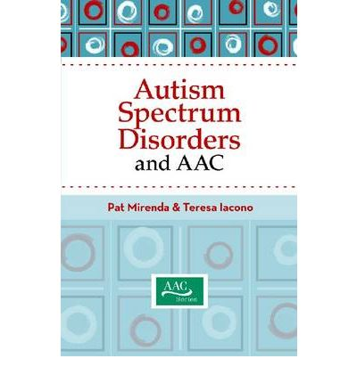 Research in Autism Spectrum Disorders