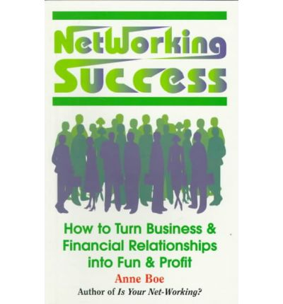 how to start up a business relationship and turn into sales Business travel typically amounts to a series of laborious meetings combined with an abundance of because every time you leave your office, you can develop new relationships and deepen old ones you'll be surprised how easy it is to initiate a new business relationship through sharing some.