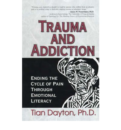 police trauma and addictions essay The violence witnessed towards people of color from police continues to damage perceptions of law enforcement and further stereotype people of color what is more concerning is that the study also found that those who reported more intrusive police contact experienced increased trauma and.