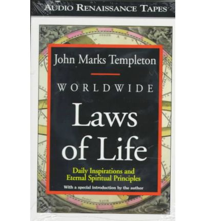 templeton christian personals An introduction to the john templeton foundation, its grants, discoveries, and news.