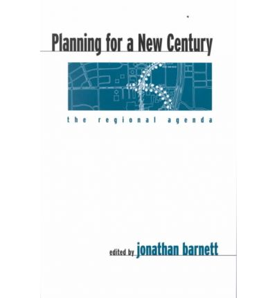 Planning for a New Century