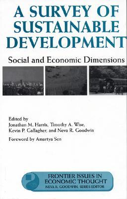 A Survey of Sustainable Development