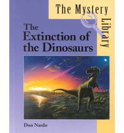 an introduction to the history of the extinction of the dinosaurs From the authors of the evolution and extinction of the dinosaurs, comes a general introduction to the study of dinosaurs for non-specialists, designed to excite readers about science by using the ever-popular animals - the dinosaurs - to illustrate and discuss geology, natural history and evolution.