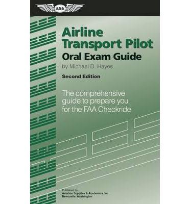 airline transport pilot Airline transport pilot to fly transport helicopters, you need the highest level of aircraft pilot certification —the airline transport pilot certificate (atp.