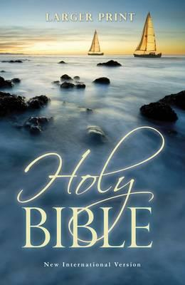 NIV Holy Bible