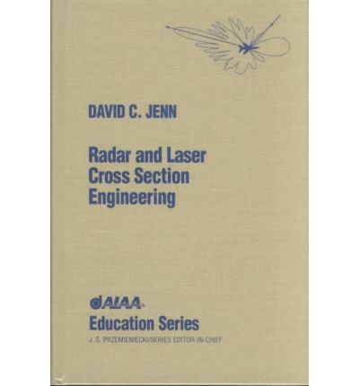 Radar and Laser Cross Section Engineering