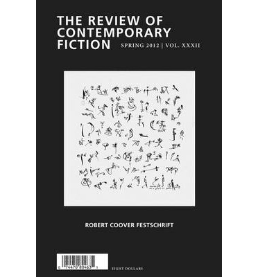 contemporary african american fiction new critical essays African studies american studies  the critical essays of taoka  new books in biography new books in east asian studies new books in history new books in.