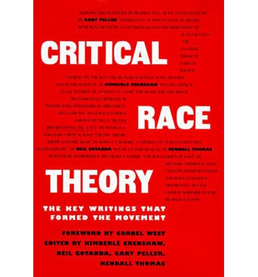 essays on critical race theory Critical race theory posits that racism, white privilege, and historical context dominate and permeate institutions and systems, social norms, and daily prread.