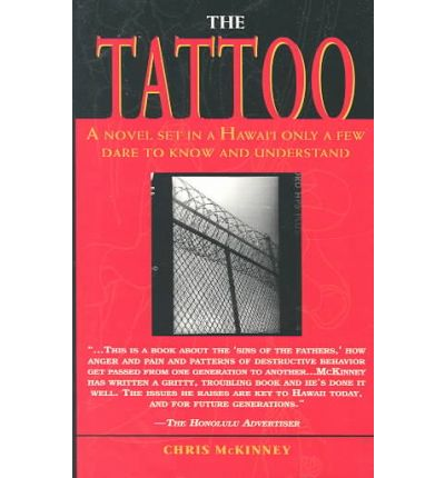 tattoo chris mckinney essay View essay - baldwin synthesis from eng 101 at truckee meadows community college mckinney 1 chris mckinney arian katsimbras eng 101 28 june 2016 going to meet the man (stories) is a.