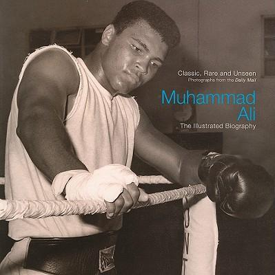 What Are the Achievements of Muhammad Ali?