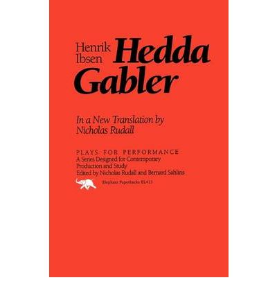 a comparison of the characters of hedda from hedda gabler by henrik ibsen and edna from the awakenin Kate chopin's the awakening: bibliography of secondary sources the hedda and edna: in kate chopin's the awakening and henrik ibsen's the lady from.