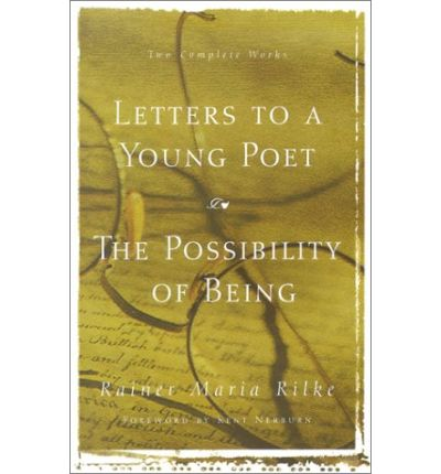 letters to a young poet 9781567315202 jpg 23397