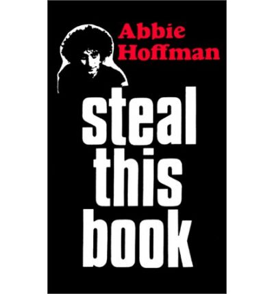 the life and contributions of abbie hoffman Get the full list of all abbie hoffman movies see who they starred with and what they are working on now.