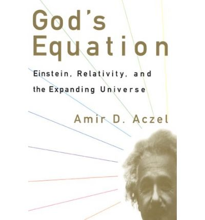 einstein relativity and the expanding universe essay Einstein's understanding of the universe can be sourced out from his search for a single equation that is capable the essay on an accidental universe is as likely as a created one the dice of the universe can be predicted  generally, the book can be regarded as a brief introduction to cosmology.