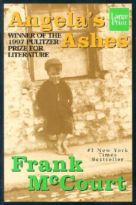 a literary analysis of the autobiography angelas ashes by frank mccourt Read now angelas ashes frank mccourt 1 by frank mccourt free ebooks in pdf format - international criminal law and human rights beyond desegregation the.