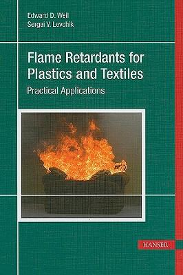plastic and flame retardants Flame retardant consumption is growing globally due to increased standard of living and fire safety requirements there is a trend towards more environmentally compatible frs, driven by.