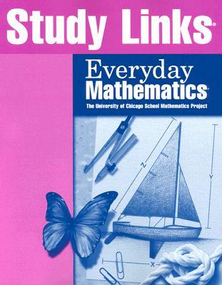 the university of chicago school mathematics project Everyday mathematics student math journal, volume 1 grade 5 has 9 ratings and 1 review: published may 3rd 2006 by mcgraw-hill/glencoe, 208 pages, paperback.