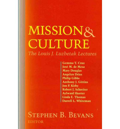 the lecture of mission and culture As you might imagine, achieving alignment between mission and vision and organizational culture can be very powerful, but culture is also difficult to change this means that if you are seeking to change your vision or mission, your ability to change the organization's culture to support those new directions may be difficult, or, at least.