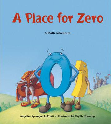 Place for Zero