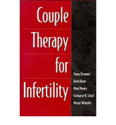 Your Guide to Female Infertility