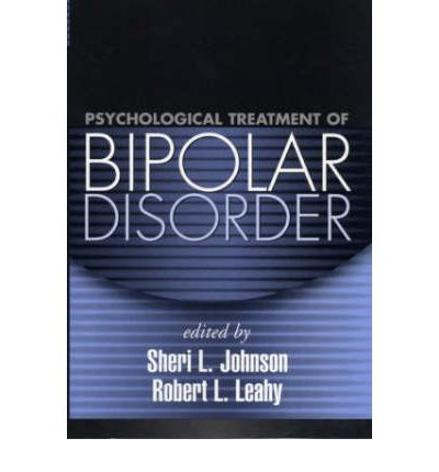 Bipolar Treatment