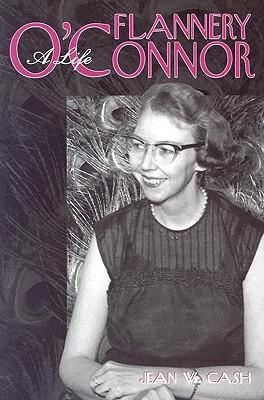 "the analysis of themes on the works of flannery oconnor Materialistic and spiritual issues in flannery o'connor's wise blood: an analysis work to understand because of flannery o""connor""s world is full."