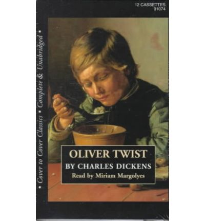 the description of englands industrialization in charles dickens oliver twist Hard timesby charles dickens in his 1854 novel, hard times, dickens puts the poverty-ridden factory towns of 19th century england on trial the excerpt included here begins the novel, using the town's school to recreate the dehumanizing industrial world in microcosm.