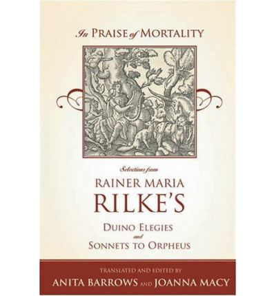 In Praise of Mortality