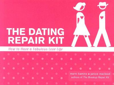 Dating Repair Kit