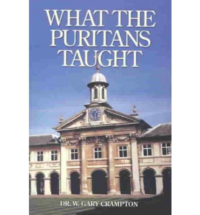 an introduction to the puritans in todays society Puritan values still resonate in today's usa a new study finds the value system of the early colonists, which links hard work, conservative sexual behavior and spiritual salvation, still has a hold on americans' psyches.