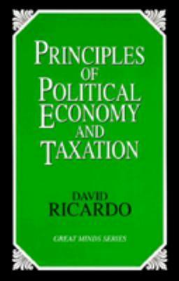 Principles of Taxation Law 2017