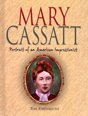 a biography of mary cassatt an american feminist Mary cassatt was an american artist famous for her paintings depicting the intimate bond between mothers and children this biography of mary cassatt feminist who.