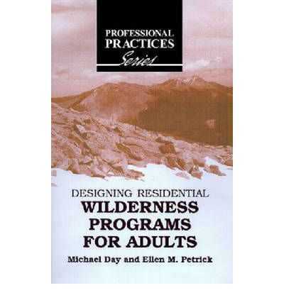 Wilderness Programs For Adults 78