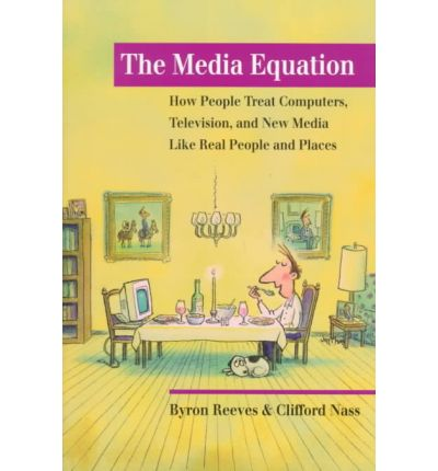 media equation The media equation mr carr, who died thursday, was a funny, demanding, optimistic teacher of reporters-to-be at boston university, and his syllabus distills his sense of an unfolding digital age.