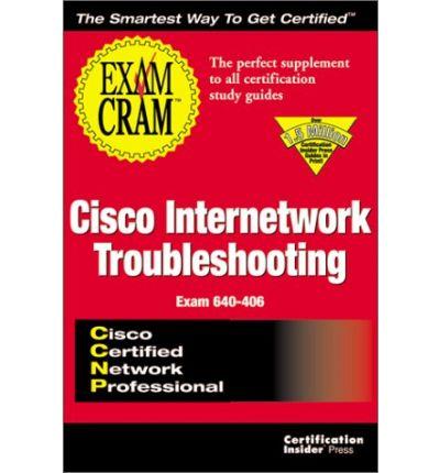 Computer networking communications   1000 Free ebooks download!
