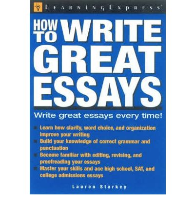 essays on greatness of books Good to great book review essays: over 180,000 good to great book review essays, good to great book review term papers, good to great book review research paper, book reports 184 990 essays, term and research papers available for unlimited access.