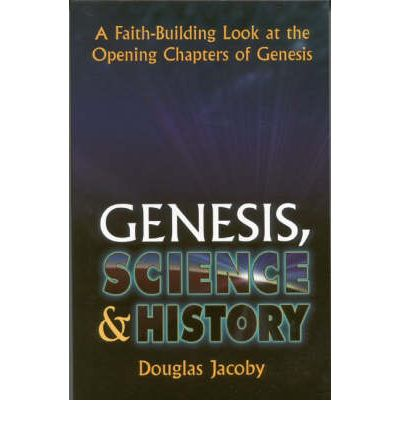 Genesis,Science and History
