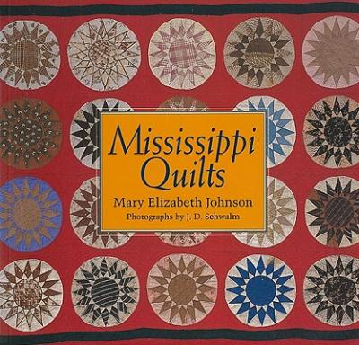 Mississippi Quilts