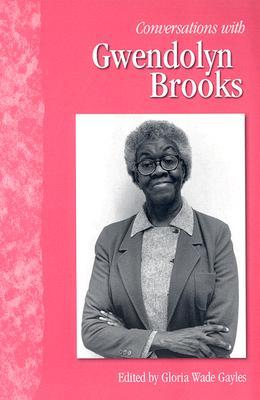 critical essays on gwendolyn brooks Critical essays on gwendolyn brooks  click to continue gujarati essay we assist with persuasive, compare/contrast, argumentative, cause/effect, and many other types of essays.