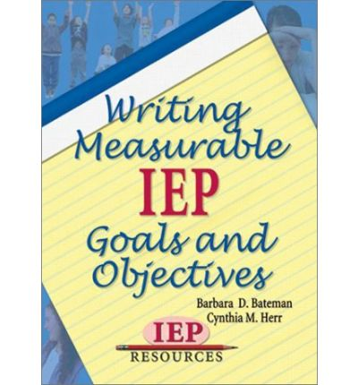 IEP Basics: What the School Forgot to Tell You