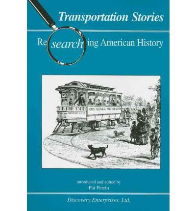 Transportation Stories