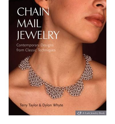 Techniques contemporary free chain download jewelry mail from designs classic