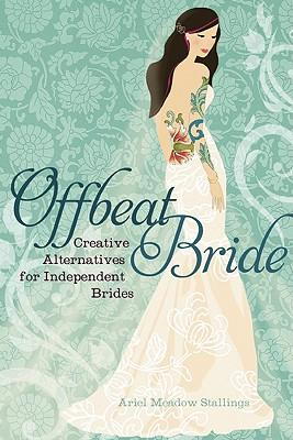 Wishlist Offbeat Bride Always Brides 115